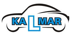 Kalmar - ośrodek szkolenia kierowców